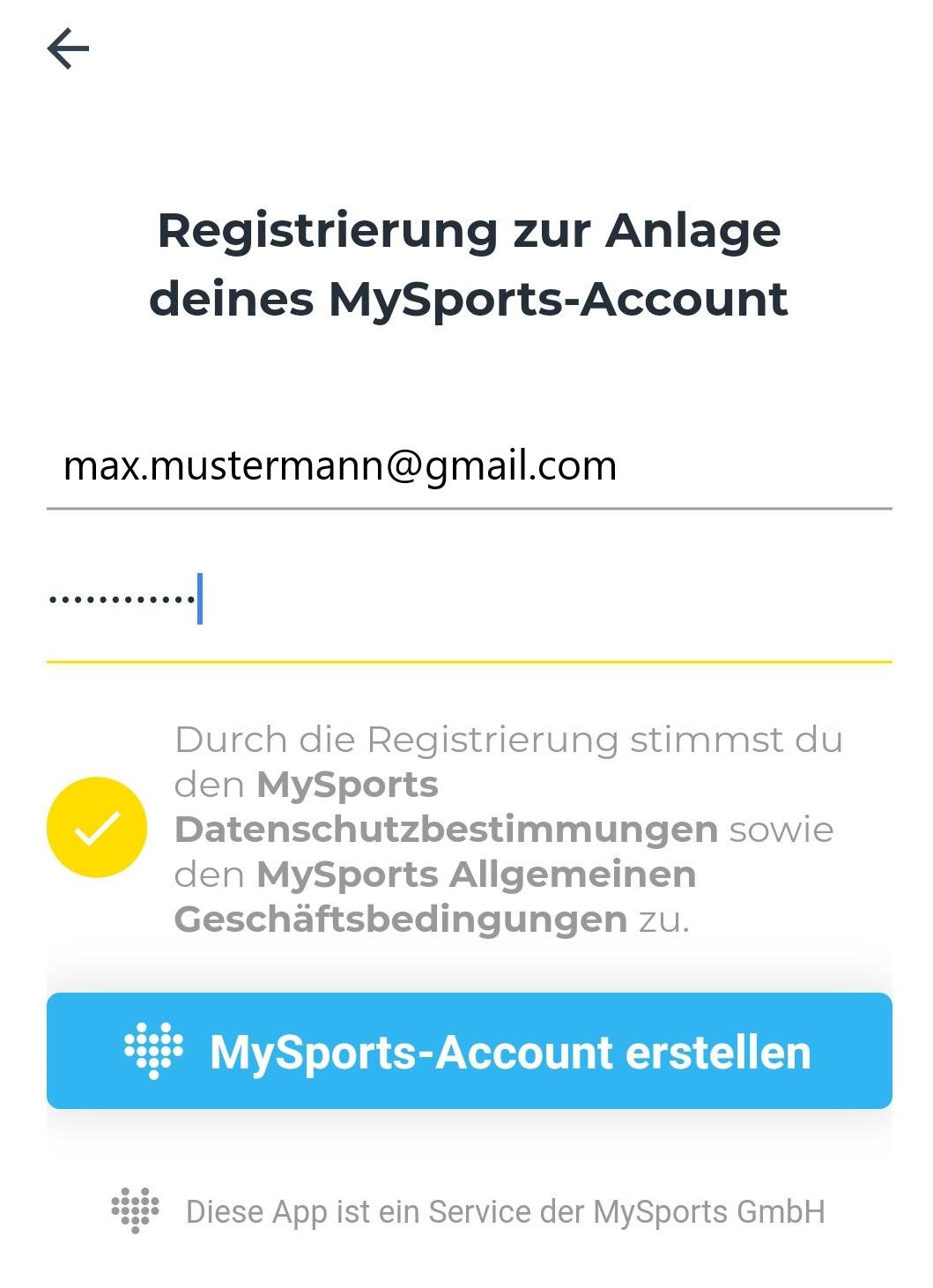 McFIT_App_2.png